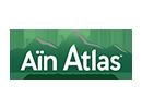 Aïn Atlas