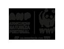 ANP | WWF