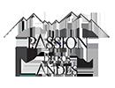Passion de los Andes, partenaire du trek Rose Trip Sénégal