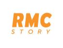 RMC Story | partenaire du trek Rose Ttrip
