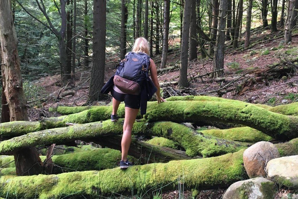 7 conseils pour bien se préparer physiquement avant le trek Rose Trip