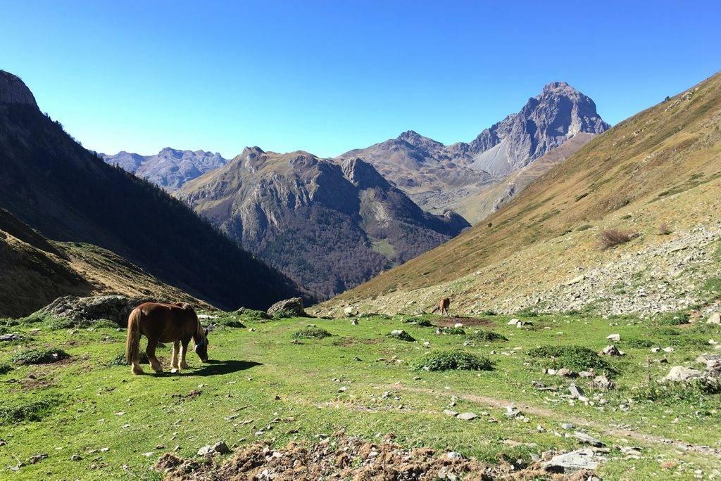 4 randonnées accessibles à faire en France
