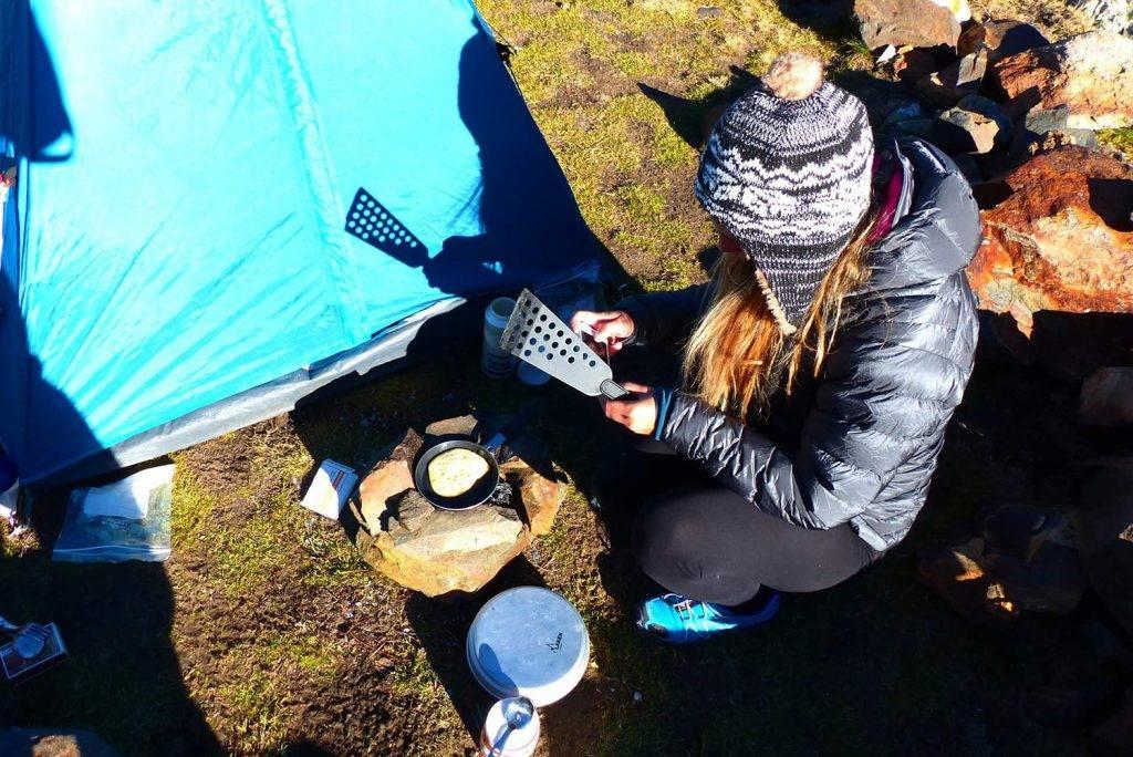 5 gestes éco-responsable à avoir en randonnée