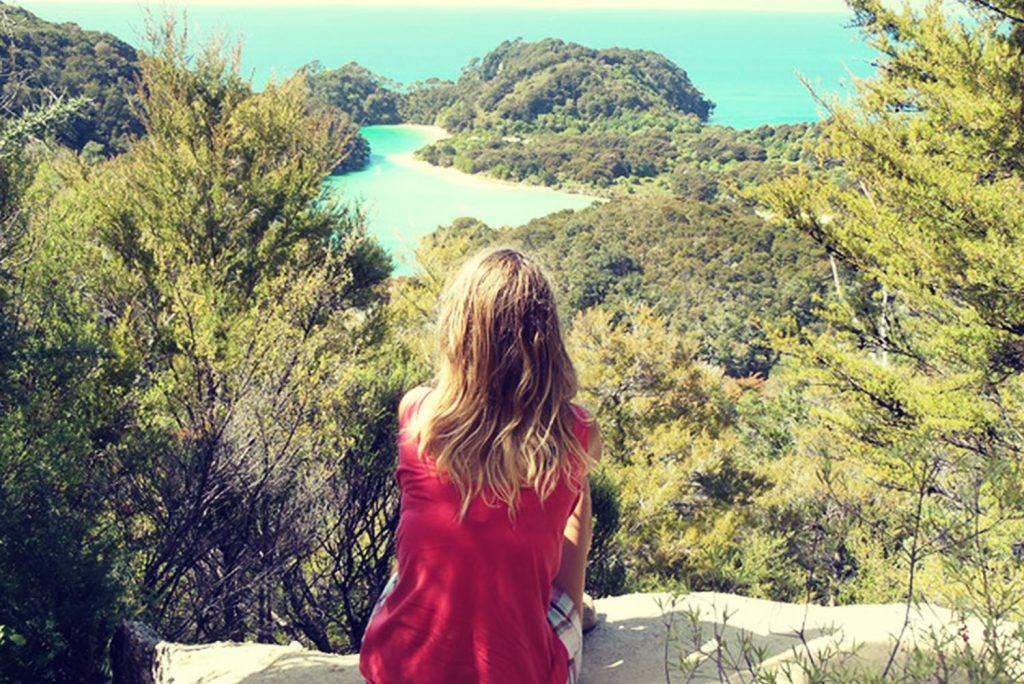 Les 4 plus belles randonnées à faire en Nouvelle Zélande
