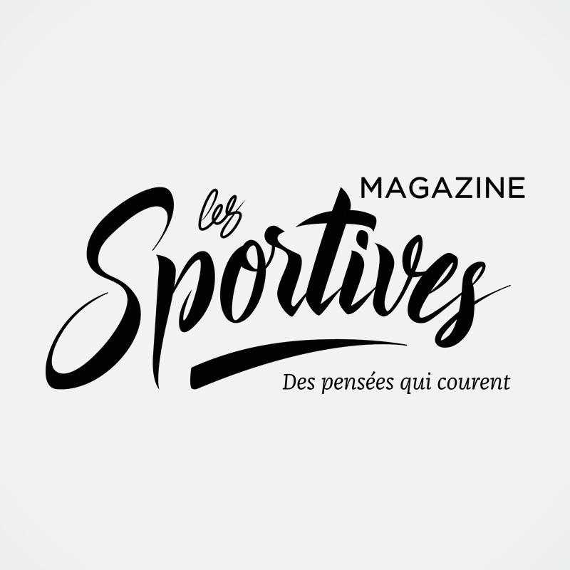 Les Sportives