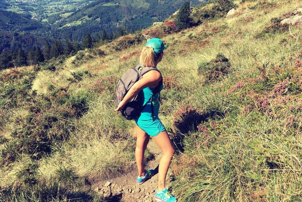 Top 3 des randonnées au mois d'août