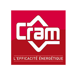CRAM | Trek Rose Trip