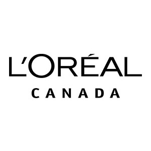 L'Oréal Canada | Trek Rose Trip