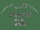 Passion de los Andes | Partenaire du trek Rose Trip
