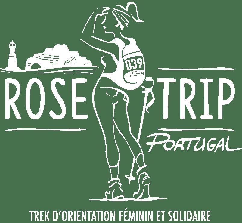 Rose Trip Portugal