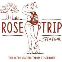 Rose Trip Sénégal