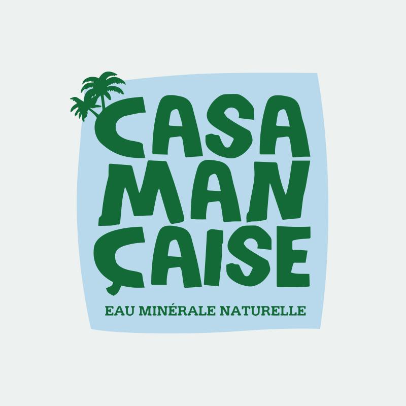 Casamançaise